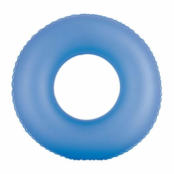 Bestway 36024 Neon úszógumi - 76 cm, kék