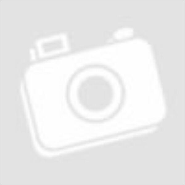 Carcassonne - Abtei und Burgermeister - társasjáték 8 éves kortól - Egyszerbolt Társasjáték Webáruház