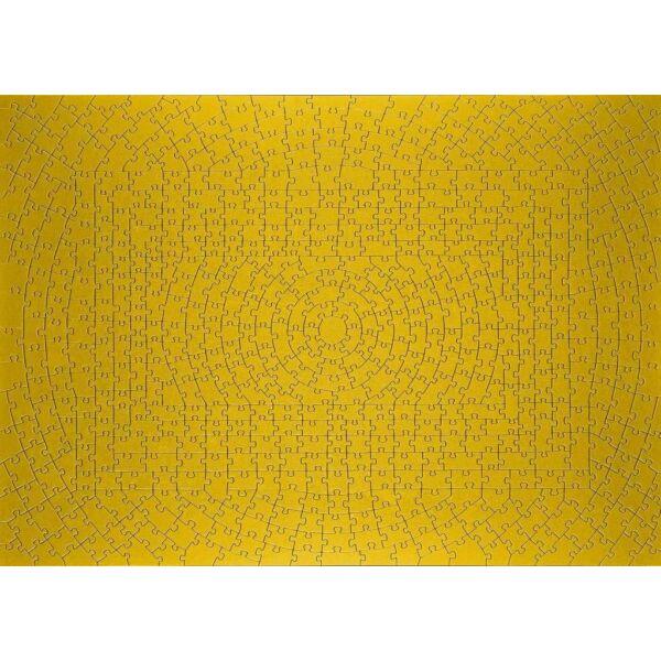 Krypt gold - Ravensburger 15152 - 631 db-os puzzle - Egyszerbolt Társasjáték